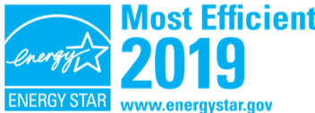 logo energy star 2019