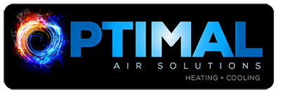 OptimalAirLogo 400